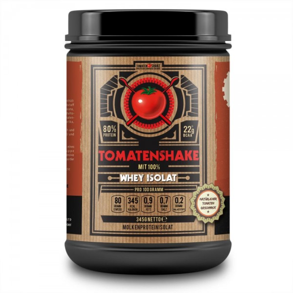 whey-dose-front